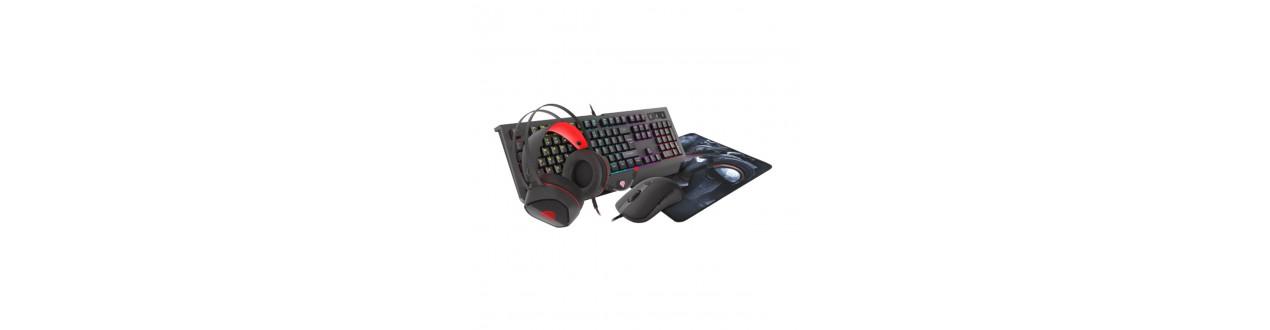 კომპიუტერის აქსესუარები | საოფისე ტექნიკა | ElectronicShop.ge
