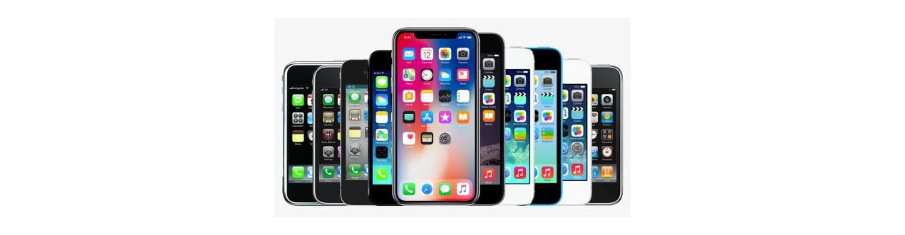 სმარტფონები | ტელეფონები | ElectronicShop.ge