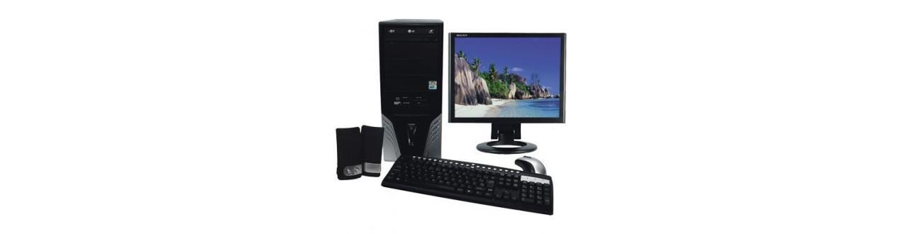 კომპიუტერები | ნოუთბუქები | ტაბლეტები | ElectronicShop.ge