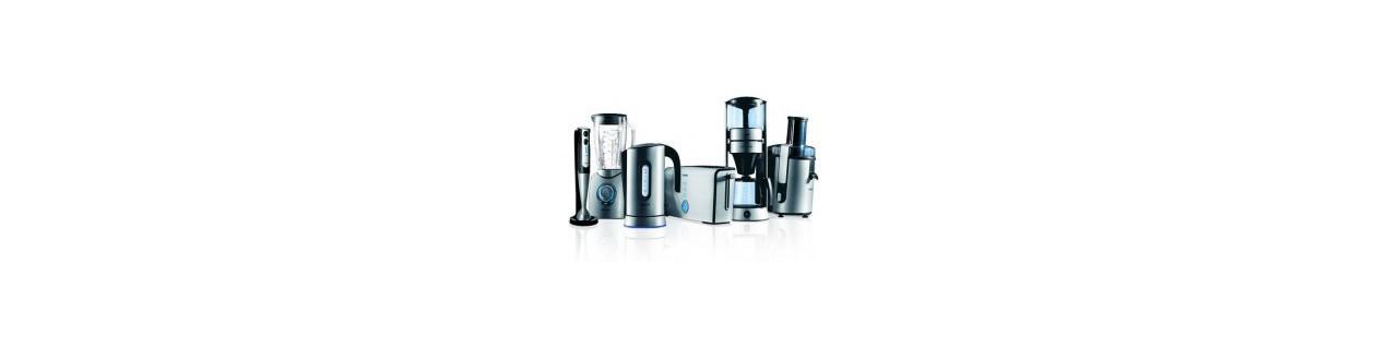 სამზარეულოს ტექნიკა | საოჯახო ტექნიკა | ElectronicShop.ge