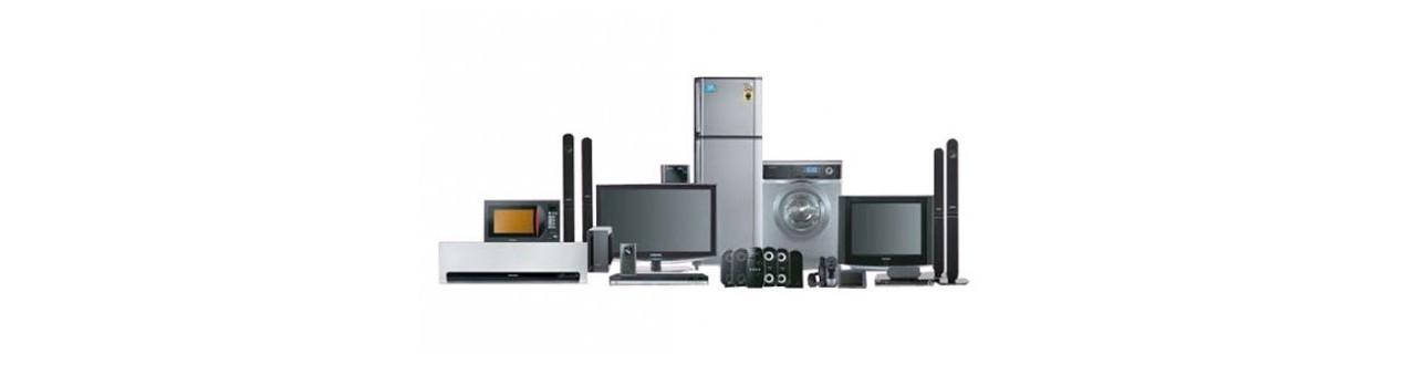 სახლისთვის | საოჯახო ტექნიკა | Electronicshop.ge